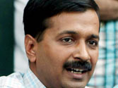 Arvind Kejriwal to begin indefinite fast from March 23 against rising electricity, water prices in Delhi
