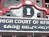 Suryanelli rape case: Kerala High Court to hear bail pleas today