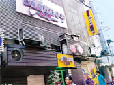 No City for Women: Attack in New Delhi's tony Khan Market exposes the capital's lawlessnes, yet again