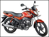 Mahindra Two Wheelers launches interactive website for Mahindra Pantero