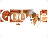 Google doodle remembers 'Mama Africa' Miriam Makeba on her 81st birthday
