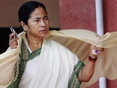 Big industries losing charm in Mamata's debt-ridden West Bengal