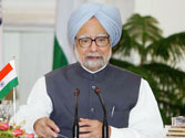 Italian government's decision on marines is unacceptable, says irked Manmohan Singh