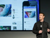 Facebook tries to stay hip with jazzier news feed, more dynamic look and additional controls