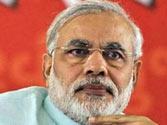 Union Budget 2013 lacks strategy and vision for India's development: Modi