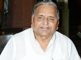 Final decision on Beni Prasad to be taken by Mulayam Singh, say SP leaders