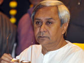 Congress demands Odisha CM Naveen Patnaik's resignation over Mohanty issue