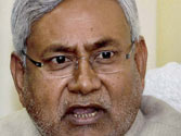 Building bridges with Bihar Chief Minister has become the top priority for Congress
