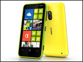 Nokia Lumia 620 gets cheaper in India, available for Rs 14499