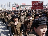 Pak hand emerges in North Korea's nuclear threat to US. Should India be worried?
