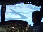 ICAO reports contradict DGCA on air safety as Indian watchdog ignores mishaps