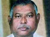 Raids unearth properties worth crores from lower-level Bihar govt employee