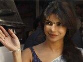 Priyanka loves to play Bengali characters