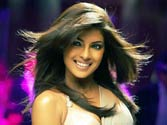 Priyanka Chopra turned Babli Badmaash for Rs 2.8 crore