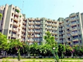 Over 1,000 IAS officers fail to submit property returns