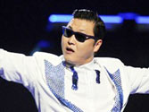 PSY to revise song over worry it may offend Arabs