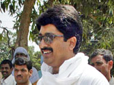 If you've not heard of Raghuraj, alias Raja Bhaiyya, you would never have heard of Kunda