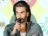 How well you deliver is all that counts in Bollywood, says heartthrob Ranveer Singh