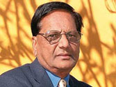 Dr. Reddy's Lab's founder chairman Anji Reddy passes away