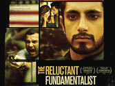Mira Nair releases Reluctant Fundamentalist trailer in India