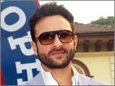 Saif Ali Khan in Mohit Suri's next?