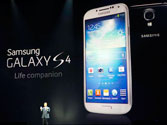Samsung Galaxy S4 has nothing new to set the world on fire: Review