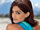 Sonam Kapoor buys rights for Anuja Chauhan's novel