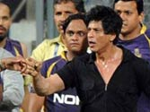 IPL: Always in the news but for all the wrong reasons