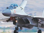 Russia to deliver first 10 Su-30MKI fighter jet engines to India