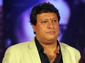 Tigmanshu Dhulia paid Rs 30 lakh for Lata Mangeshkar's song?
