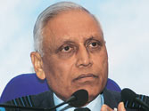 CBI likely to grill former IAF chief SP Tyagi in VIP chopper scam