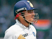 Virender Sehwag rules out retirement after BCCI selectors exclude him for last 2 Tests against Australia