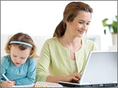 Work from home culture gains popularity in India