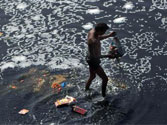 Yamuna to get new lease of life as Delhi government plans to discharge untreated sewage into canal, release more water