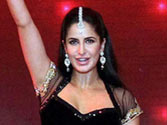 Bollywood glitz takes over IPL 2013 opening ceremony