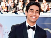 After Life of Pi, Delhi boy Suraj Sharma bags another Hollywood project