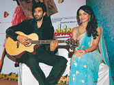 Aashiqui 2 music launch brings back memories of prequel