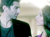 Tired of item numbers? Aashiqui 2 brings back romance with its soothing number Tum Hi Ho