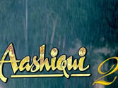 Movie review: Aashiqui 2