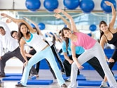 Aerobic exercise can curb hunger: study