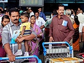 Kerala's Saudi labour pains: New Saudi Arabian localisation policy threatens to send thousands of Indians home