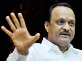 RTI reveals Ajit Pawar diverted water meant for irrigation to industries in Maharashtra