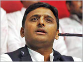Magic of Kumbh: Who else are going to Harvard with Akhilesh? Battery of officials and ministers
