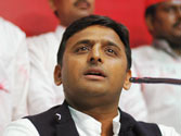 After boycotting Harvard, UP CM Akhilesh Yadav not to attend Indian consulate reception in New York