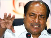 Antony unveils new procurement policy to curtail scams. Will it work?