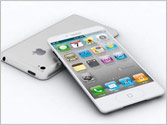 Apple iPhone 5S launch may be delayed, say market analysts