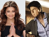 Aishwarya, Shah Rukh rocked the stage at TOIFA