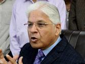Ashwani Kumar's fate hangs in balance as crucial coal scam hearing today