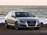 Audi sales up 10 per cent in March