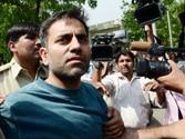 Bhardwaj murder case: Accused sent to 14-day judicial custody